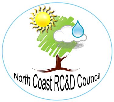 ncrcanddc.org